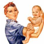 Labor de Madres