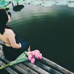 Aprender a meditar: Tu mejor regalo