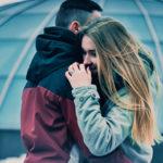 Conflicto y Amor
