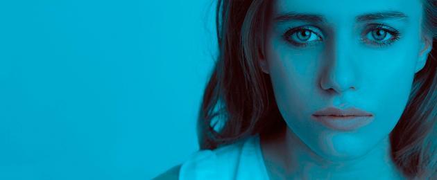 Vaginismo: Del Temor Al Dolor