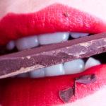 Chocolate: El Capricho De Fin De Año!